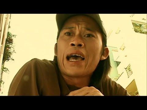 Hài Hoài Linh, Chí Tài Xem Đi Xem lại 10000 Lần Không Chán - Hài Kịch Không Xem Tiếc Cả Đời - Thời lượng: 45:45.