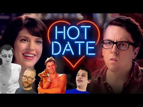 I'm Glad Your Exes Are Hot (видео)