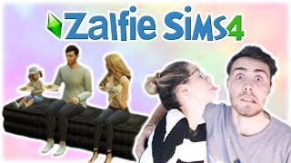 ►  The Cutest Episode Yet!  Zalfie Sims Edition [30]► Subscribe • http://bit.ly/AlfieGames► Hit That Thumbs Up Button----------------------------------------­­­­­­­­---------------------------------­-­-­-­-­-• Snapchat •• PointlessBlog----------------------------------------­­­­­­­­---------------------------------­-­-­-­-­-• My Links:Main Channel • http://youtube.com/pointlessblogGaming Channel • http://youtube.com/AlfieGamesTwitter • http://twitter.com/pointlessblogFacebook • http://fb.com/PointlessBlogTvTumblr • http://pointlessblogtv.tumblr.comSnapChat • PointlessBlog----------------------------------------­­­­­­­­---------------------------------­-­-­-­-­-• Contact • Enquiries@PointlessBlog.co.uk----------------------------------------­­­­­­­­---------------------------------­-­-­-­-­-