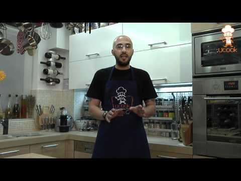 ΜΠΑΡΜΠΕΚΙΟΥ - Δειτε και άλλα βίντεο στο www.ucook.gr.