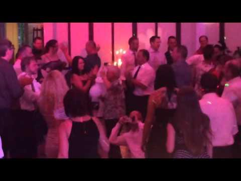 Hochzeits-DJ zur Hochzeit & Events - DJ BOSS - www.dj-boss.de