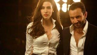 Nonton Agent Vinod Pyar Ki Pungi Full Video Song (HD) | Saif Ali Khan Film Subtitle Indonesia Streaming Movie Download