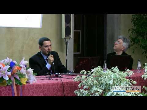 CMDBuild Day - Pietro Scerrato - 1/4