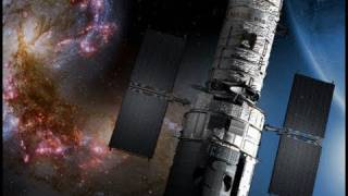 Nonton Imax Hubble 3d   Exclusive Look Inside The Film Film Subtitle Indonesia Streaming Movie Download