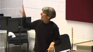 Introduction To World Music: Lecture 11 - Music Of Africa IV