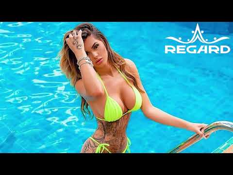 рMEGA HITS 2019 р Summer Mix 2019  Best Of Deep House Sessions Music Chill Out Mix By Music Regard