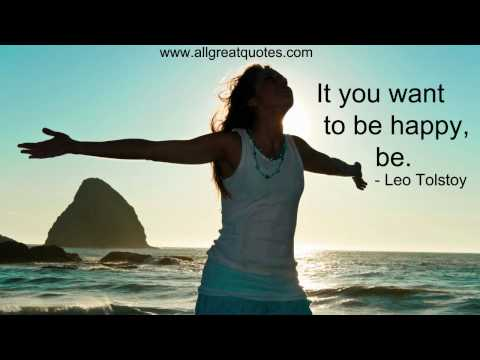 Quotes - Here is a video I made of best inspirational quotes. Hope they inspire you. More at http://www.allgreatquotes.com/inspirational_quotes.shtml The music is a p...