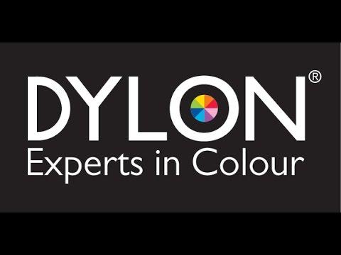 DYLON: Machine Dyes