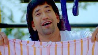 "Video Dinesh Lal Yadav ""Nirahua"" की सबसे बड़ी हिट फिल्म 2018 || HD 2018 || Bhojpuri Full Movie MP3, 3GP, MP4, WEBM, AVI, FLV November 2018"
