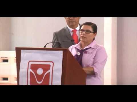 VIDEA Noticias 18 Agosto 2014
