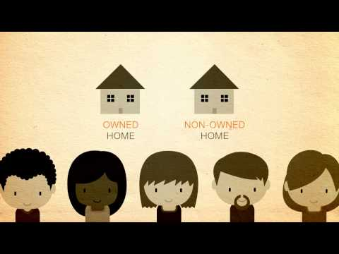 No place to call home: the social impacts of Britain's housing crisis on young people