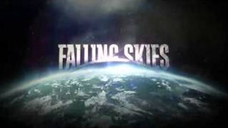 Nonton Falling Skies  2011    Official Trailer Film Subtitle Indonesia Streaming Movie Download