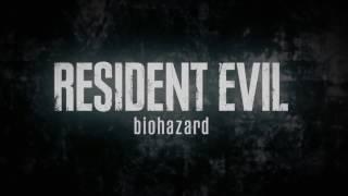 RESIDENT EVIL 7 - Trailer Bienvenido a Casa (RE7)Fecha de lanzamiento: 24 de enero de 2017 en PS4 y Xbox One© 2016 - CapcomRESIDENT EVIL 7 - Welcome Home Trailer (RE7)Release date : January 24, 2017 on PS4 and Xbox One© 2016 - Capcom