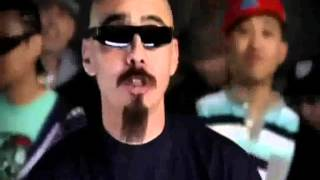 Far East Movement - You've Got A Friend Feat. Lil Rob, Baby Bash