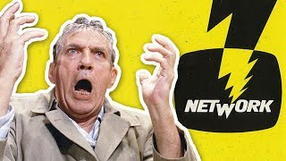 Nonton Network  1976   Why The Acting Is So Good   Acting Film Subtitle Indonesia Streaming Movie Download