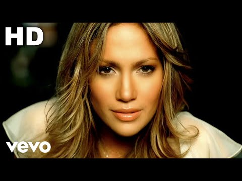 Ja Rule & Jennifer Lopez - I'm Real (Remix) (2001)