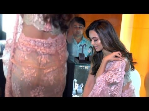 Video Sana Khan Butt Exposed In See Through Saree !! download in MP3, 3GP, MP4, WEBM, AVI, FLV January 2017