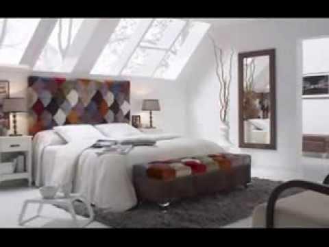 Cabeceras de cama videos videos relacionados con - Como hacer cabecero tapizado ...