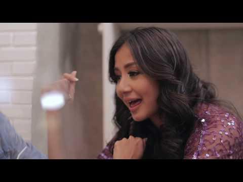 Download Lagu Lingua - Arti Sebuah Keangkuhan [OFFICIAL MUSIC VIDEO] Music Video