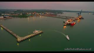 Video Tarakan City - Epic Drone Video MP3, 3GP, MP4, WEBM, AVI, FLV Agustus 2018