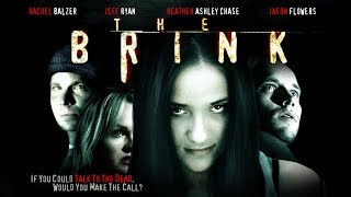 "Video Something Is Calling From The Other Side - ""The Brink"" - Full Free Maverick Movie!! MP3, 3GP, MP4, WEBM, AVI, FLV Agustus 2018"