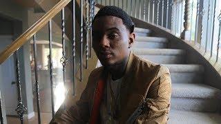 Soulja Boy Shows Off His $10m Mansion ''Keep Hating''