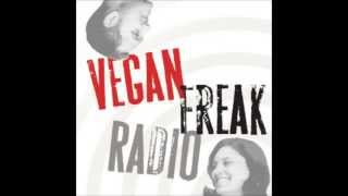 Download Lagu #98 Summer cooking with Dreena - Vegan Freak Radio Mp3