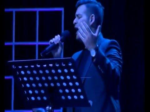 Edick azizi (видео)