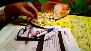Nonton Movie Showings  June 24  Soft Spoken  Popcorn  Asmr  Move Over Movie Phone       Film Subtitle Indonesia Streaming Movie Download