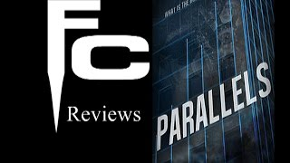 Parallels Movie Revew On The Final Cut