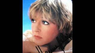 Hanne Haller -  Samstag Abend 1988