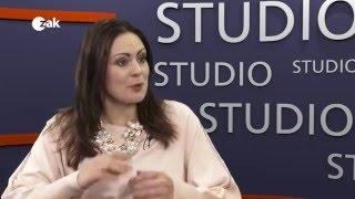 Video Studio Z (25.11.2016)