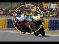 Download Lagu Best Overtake Ever!! Valentino Rossi vs Jorge Lorenzo MotoGP Mp3 Free
