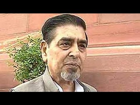 Video Odisha clashes: Tytler booked; Congress files counter FIR download in MP3, 3GP, MP4, WEBM, AVI, FLV January 2017