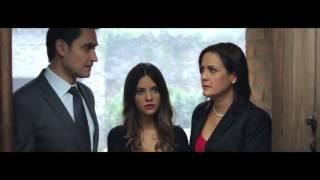 Lasso Ft Sheryl Rubio Quiero que Vuelvas (Trailer)