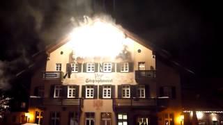 2012-12-05 Seinihonsa Koasapass, St.Johann in Tirol