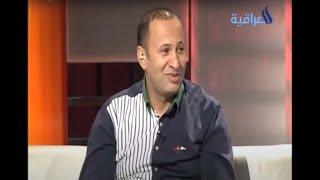 مقلوبة  ـ رياض الوادي، رحيم مطشر، ستار اللامي  ـ حلقة كليجة العيد