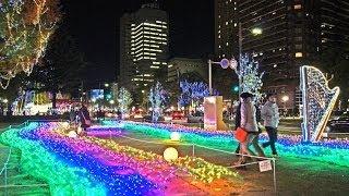 広島ドリミネーション 2013
