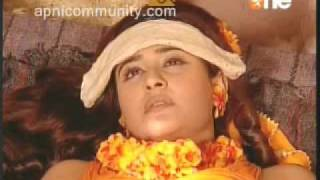 Video Shakuntala 26th June 09 part 2 MP3, 3GP, MP4, WEBM, AVI, FLV September 2018