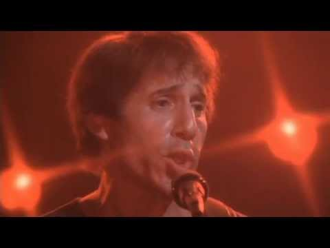 Tekst piosenki Paul Simon - Ace in the hole po polsku