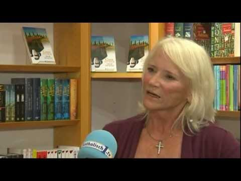 Interview mit Ingrid Henzler