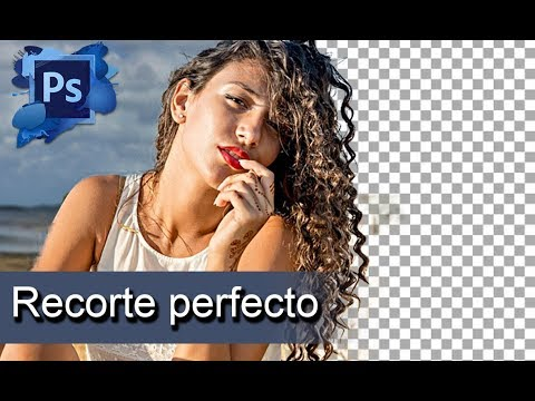 💻🖼️Como Quitar Fondo A Una Imagen Con Photoshop CS6|How To Remove The Background