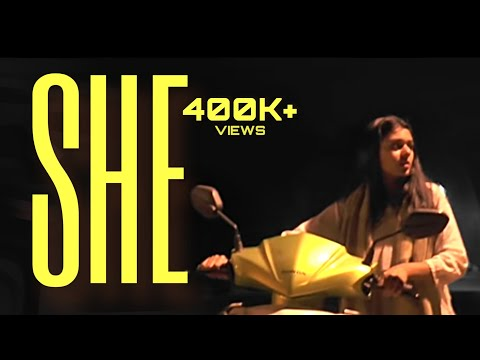 Video SHE - Hindi Short Film 2018 | Rape | NP Philosophy download in MP3, 3GP, MP4, WEBM, AVI, FLV January 2017