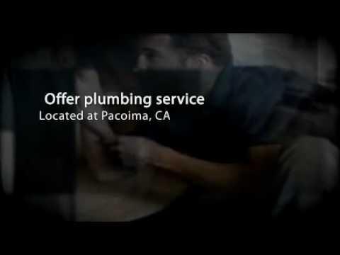 Davids Plumbing