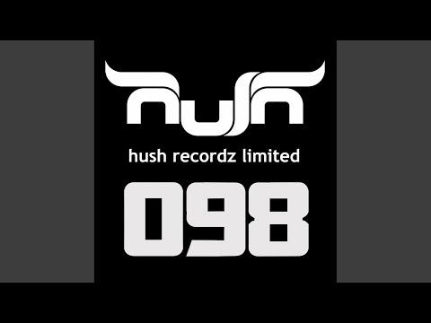 Not Enough (Original Mix)