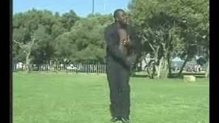 Guinea Bissau Music Videos