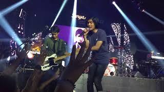 Sheila On 7 - Film Favorit (Live Boshe Vvip Bali 2018)