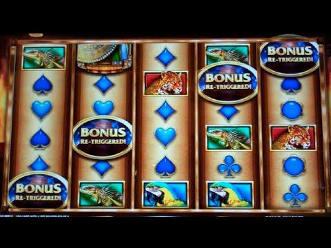 Игровые Автоматы В Азове