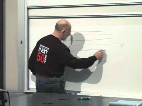 Vorlesung 4 | Themen in String Theorie