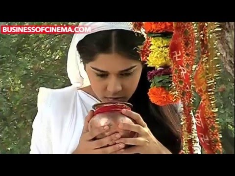 Ishq Ka Rang Safed-19th December 2015 | Full UNCUT | On Location | Viplav, Dhaani